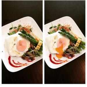 melissa food 17